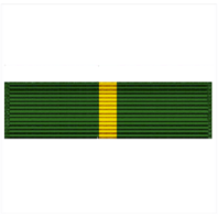 Vanguard RIBBON UNIT #3681