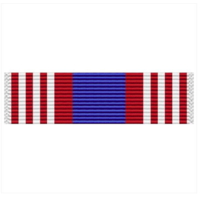 Vanguard RIBBON UNIT #3706