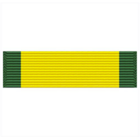 Vanguard RIBBON UNIT #3710