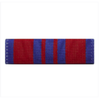 Vanguard RIBBON UNIT #3714