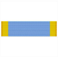 Vanguard RIBBON UNIT #3716