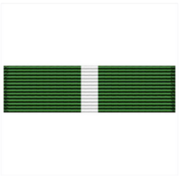 Vanguard RIBBON UNIT #3722