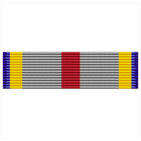 Vanguard RIBBON UNIT #3724