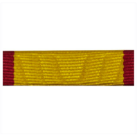 Vanguard RIBBON UNIT #3729