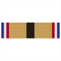 Vanguard RIBBON UNIT #3750