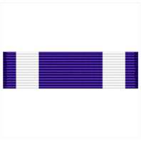 Vanguard RIBBON UNIT #4001
