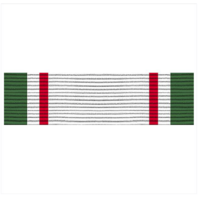 Vanguard RIBBON UNIT #4003: YOUNG MARINE'S ACADEMIC ACHIEVEMENT