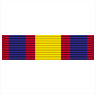 Vanguard RIBBON UNIT #4007