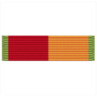 Vanguard RIBBON UNIT #4011