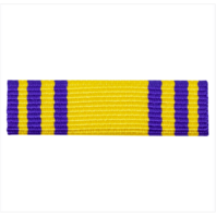 Vanguard RIBBON UNIT #4016