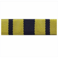 Vanguard RIBBON UNIT #4019