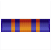Vanguard RIBBON UNIT #4021