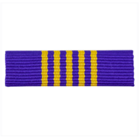 Vanguard RIBBON UNIT #4022