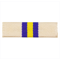 Vanguard RIBBON UNIT #4023