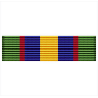 Vanguard RIBBON UNIT #4024