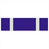 Vanguard RIBBON UNIT #4029