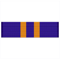 Vanguard RIBBON UNIT #4046