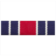Vanguard RIBBON UNIT #4214