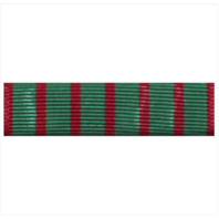 Vanguard RIBBON UNIT #4216