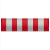Vanguard RIBBON UNIT #5051