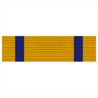 Vanguard RIBBON UNIT #5123