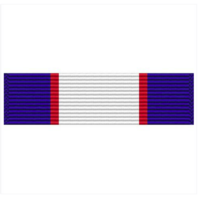 Vanguard RIBBON UNIT #5146