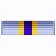 Vanguard RIBBON UNIT #5147