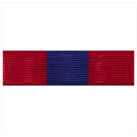 Vanguard RIBBON UNIT #5152