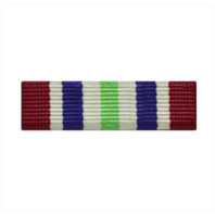 Vanguard RIBBON UNIT #5155