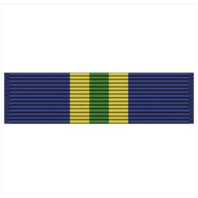 Vanguard RIBBON UNIT #5196