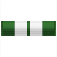 Vanguard RIBBON UNIT #5206