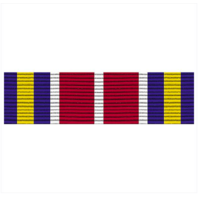 Vanguard RIBBON UNIT #5211: YOUNG MARINE'S DISTINGUISHED UNIT CITATION