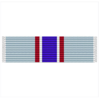 Vanguard RIBBON UNIT #5213