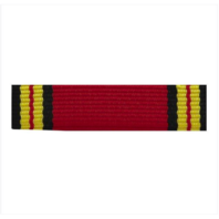 Vanguard RIBBON UNIT #5215