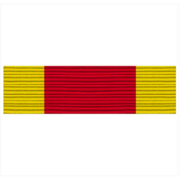 Vanguard RIBBON UNIT #5216