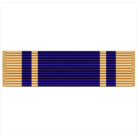 Vanguard RIBBON UNIT #5217