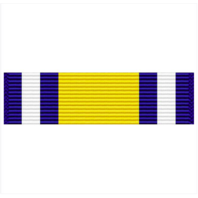 Vanguard RIBBON UNIT #5218