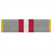 Vanguard RIBBON UNIT #5311