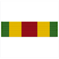 Vanguard RIBBON UNIT #5402