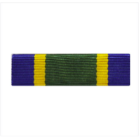 Vanguard RIBBON UNIT #5403