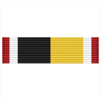 Vanguard RIBBON UNIT #5516