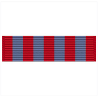 Vanguard RIBBON UNIT #7022