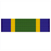 Vanguard RIBBON UNIT #7159