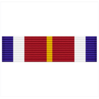 Vanguard RIBBON UNIT #8013