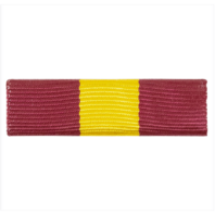 Vanguard RIBBON UNIT #8016