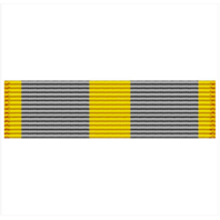 Vanguard RIBBON UNIT MINNESOTA GOOD CONDUCT