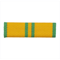 Vanguard RIBBON UNIT HOLLAND 4 DAYS CROSS MARCHES NIJMEGEN