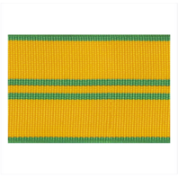 Vanguard RIBBON YARDAGE HOLLAND 4 DAYS CROSS MARCHES NIJMEGEN