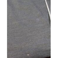 Logo Athletic Washington Redskins Doug Williams #17 Baseball Style Jersey Size L