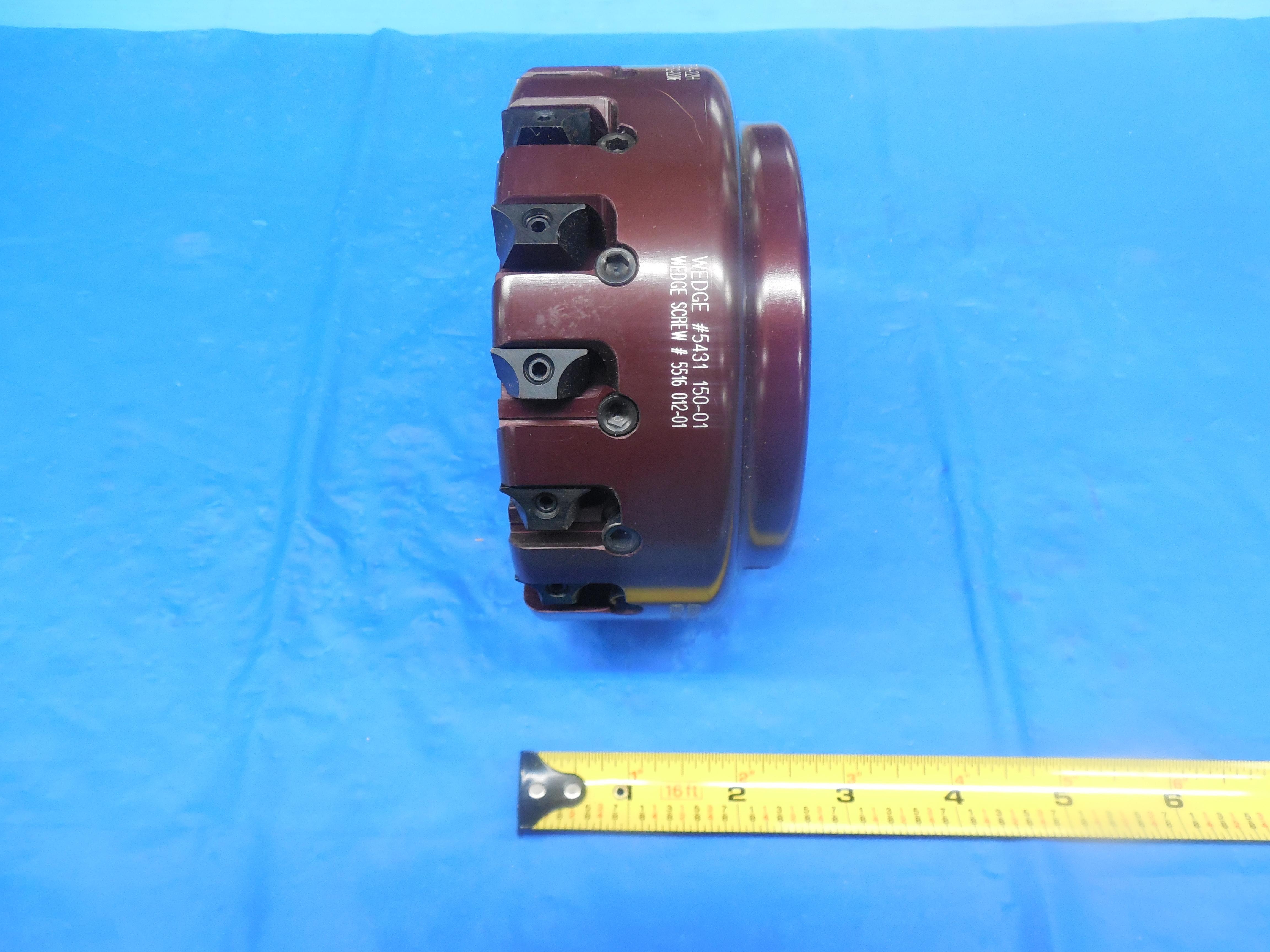 Jobber Drill Bit 51 Sz Cob Straw-Pack of 20 Cleveland C70184